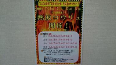 DSC_2445.JPG