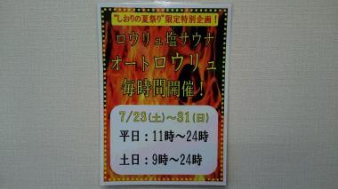 DSC_2446.JPG